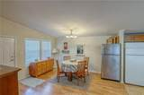 42 Pine Forest Drive - Photo 3