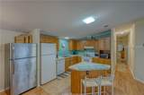 42 Pine Forest Drive - Photo 4