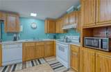 42 Pine Forest Drive - Photo 5