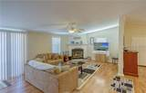 42 Pine Forest Drive - Photo 6