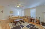 42 Pine Forest Drive - Photo 7