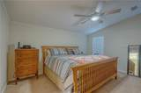 42 Pine Forest Drive - Photo 8