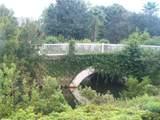 4924 Bluffton Parkway - Photo 24