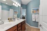 213 Shearwater Point Dr - Photo 24
