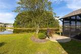 213 Shearwater Point Dr - Photo 32