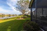 213 Shearwater Point Dr - Photo 33