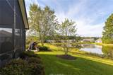 213 Shearwater Point Dr - Photo 34