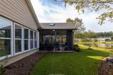 213 Shearwater Point Dr - Photo 35