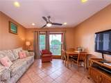 4 Forest Beach Drive - Photo 12