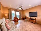 4 Forest Beach Drive - Photo 13