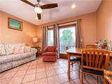 4 Forest Beach Drive - Photo 15