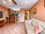 4 Forest Beach Drive - Photo 16
