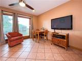4 Forest Beach Drive - Photo 17