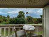 4 Forest Beach Drive - Photo 2