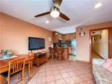4 Forest Beach Drive - Photo 21