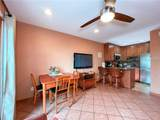 4 Forest Beach Drive - Photo 22