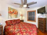 4 Forest Beach Drive - Photo 23