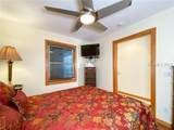 4 Forest Beach Drive - Photo 24