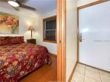 4 Forest Beach Drive - Photo 25