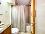 4 Forest Beach Drive - Photo 27