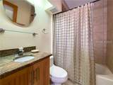 4 Forest Beach Drive - Photo 28