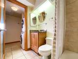 4 Forest Beach Drive - Photo 29