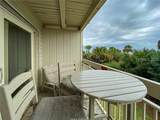 4 Forest Beach Drive - Photo 36