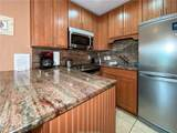 4 Forest Beach Drive - Photo 4