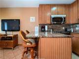 4 Forest Beach Drive - Photo 5