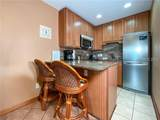 4 Forest Beach Drive - Photo 6
