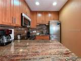 4 Forest Beach Drive - Photo 7