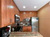 4 Forest Beach Drive - Photo 8
