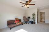 386 Sunrise Point Drive - Photo 46