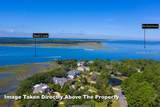 13 Seabrook Landing Drive - Photo 47