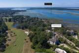 13 Seabrook Landing Drive - Photo 48