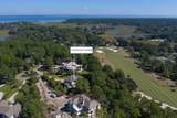 13 Seabrook Landing Drive - Photo 49
