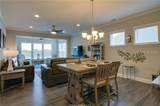 308 Springtime Court - Photo 12