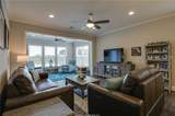 308 Springtime Court - Photo 15