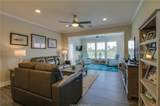 308 Springtime Court - Photo 17