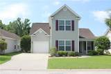 53 Sandy Pointe Drive - Photo 1