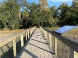 72 Monticello Drive - Photo 39