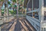 1 Palm Isle Court - Photo 29
