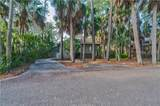 1 Palm Isle Court - Photo 35