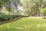 107 Wedgefield Drive - Photo 40
