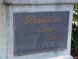 15 Braddock Cove - Photo 33