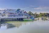 15 Braddock Cove - Photo 36