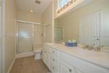 75 Redtail Drive - Photo 10