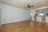 75 Redtail Drive - Photo 12