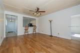 75 Redtail Drive - Photo 13