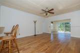 75 Redtail Drive - Photo 14